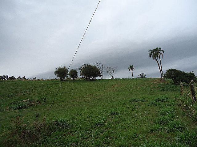 Terreno, Araricá, Ararica (275170)