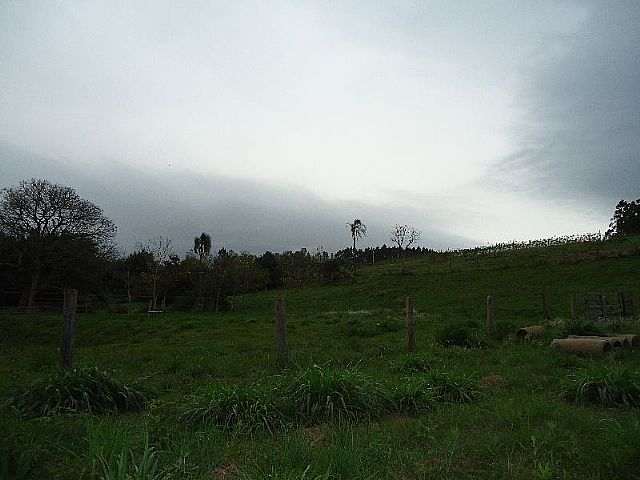 Terreno, Araricá, Ararica (275170) - Foto 9