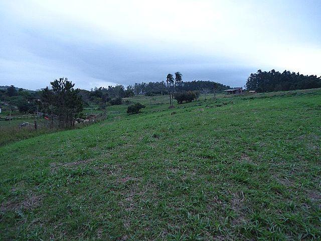 Terreno, Araricá, Ararica (275170) - Foto 7