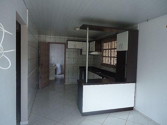 Casa 2 Dorm, Centro, Sapiranga (275364) - Foto 7