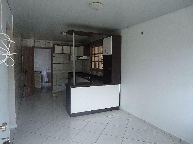 Casa 2 Dorm, Centro, Sapiranga (275364) - Foto 6