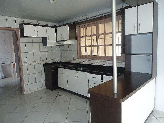 Casa 2 Dorm, Centro, Sapiranga (275364) - Foto 5