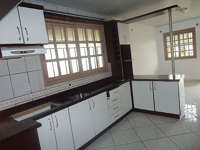 Casa 2 Dorm, Centro, Sapiranga (275364) - Foto 4