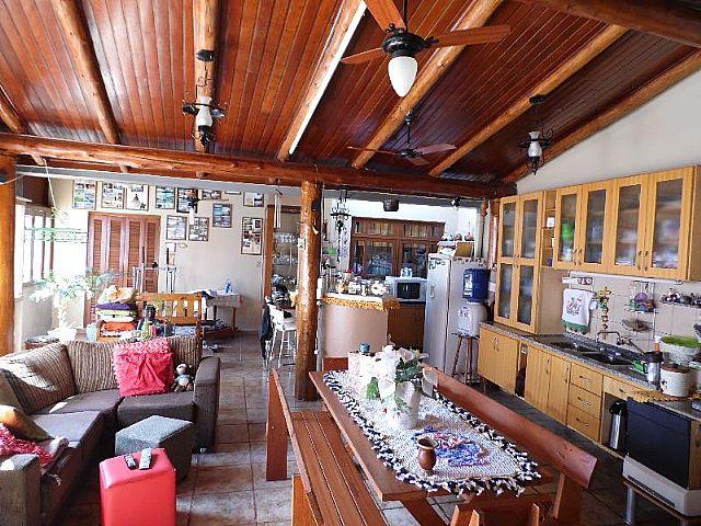 Casa 3 Dorm, Centro, Sapiranga (275455) - Foto 9