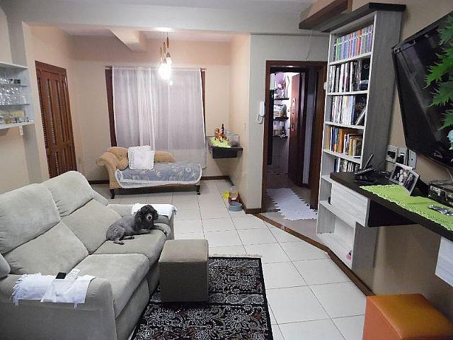 Casa 3 Dorm, Centro, Sapiranga (275455) - Foto 8