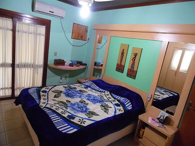 Casa 3 Dorm, Centro, Sapiranga (275455) - Foto 7