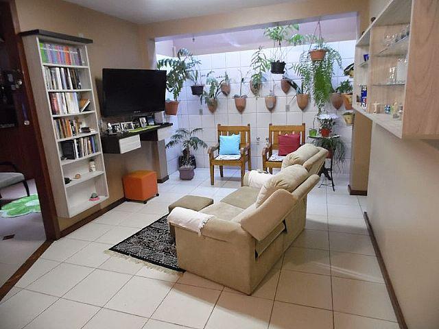 Casa 3 Dorm, Centro, Sapiranga (275455) - Foto 6