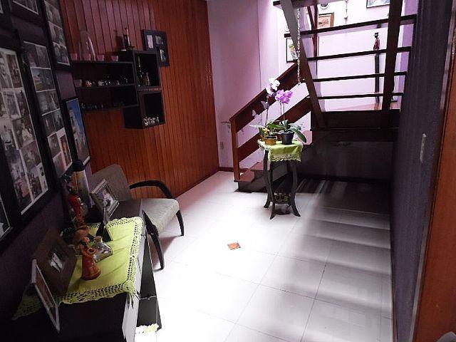 Casa 3 Dorm, Centro, Sapiranga (275455) - Foto 2