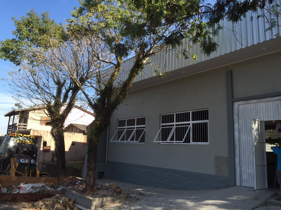 Rosângela Imóveis - Casa, Santa Fé, Sapiranga - Foto 2