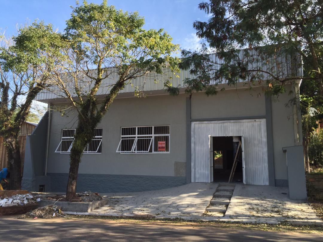 Rosângela Imóveis - Casa, Santa Fé, Sapiranga