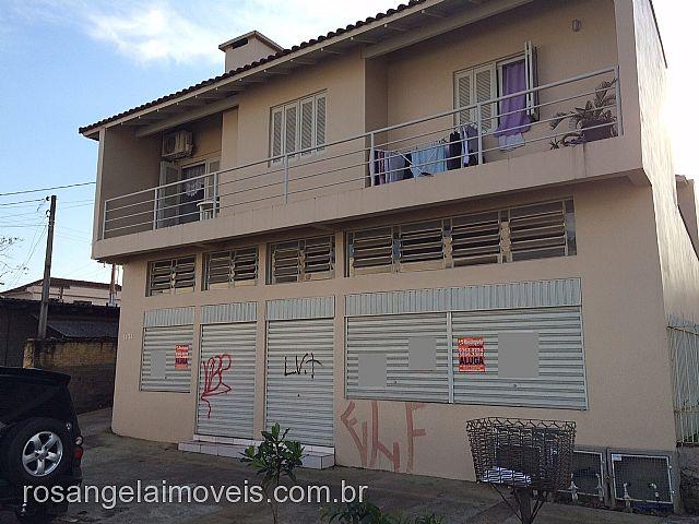 Casa, Centenário, Sapiranga (276321) - Foto 2