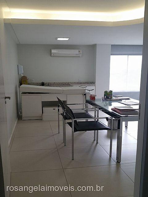 Casa, Centro, Sapiranga (276386) - Foto 3
