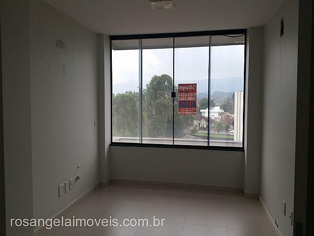 Casa, Centro, Sapiranga (276391)