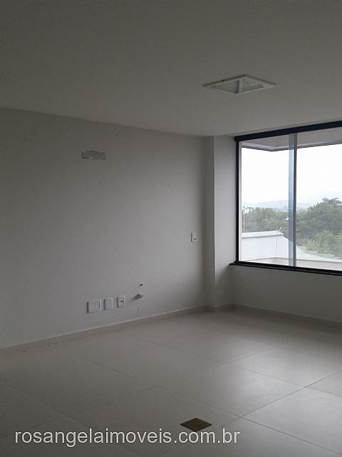 Casa, Centro, Sapiranga (276391) - Foto 2