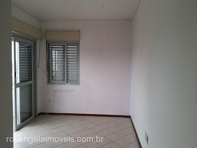 Apto 3 Dorm, Centro, Sapiranga (276394) - Foto 2