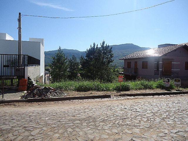 Terreno, São Jacó, Sapiranga (276734) - Foto 3