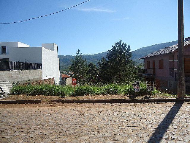 Terreno, São Jacó, Sapiranga (276734) - Foto 2
