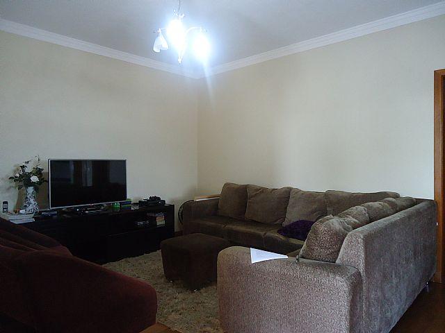 Casa 3 Dorm, Centro, Sapiranga (278108) - Foto 8