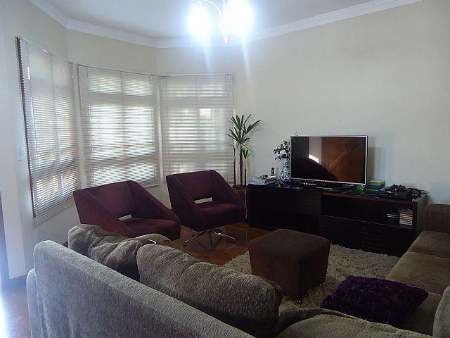 Casa 3 Dorm, Centro, Sapiranga (278108) - Foto 7