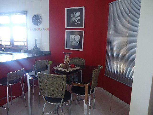 Casa 3 Dorm, Centro, Sapiranga (278108) - Foto 6