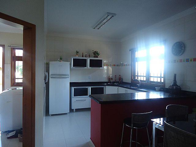 Casa 3 Dorm, Centro, Sapiranga (278108) - Foto 5