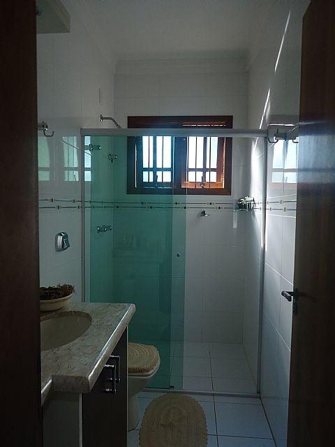 Casa 3 Dorm, Centro, Sapiranga (278108) - Foto 4