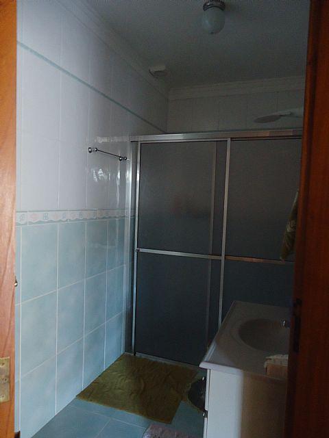 Casa 3 Dorm, Centro, Sapiranga (278108) - Foto 2