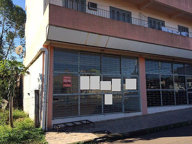 Casa, Sete de Setembro, Sapiranga (278344)