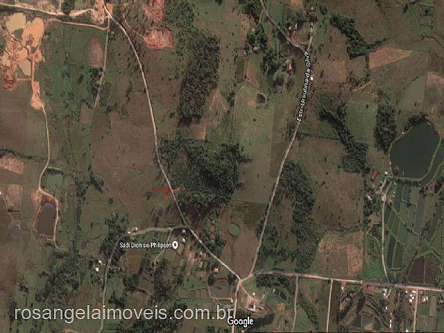 Terreno, Ruralcel, Parobe (278687) - Foto 9