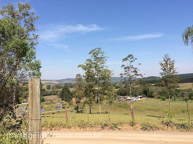 Terreno, Ruralcel, Parobe (278687) - Foto 7