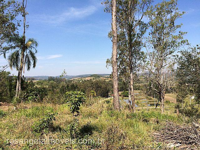 Terreno, Ruralcel, Parobe (278687) - Foto 6