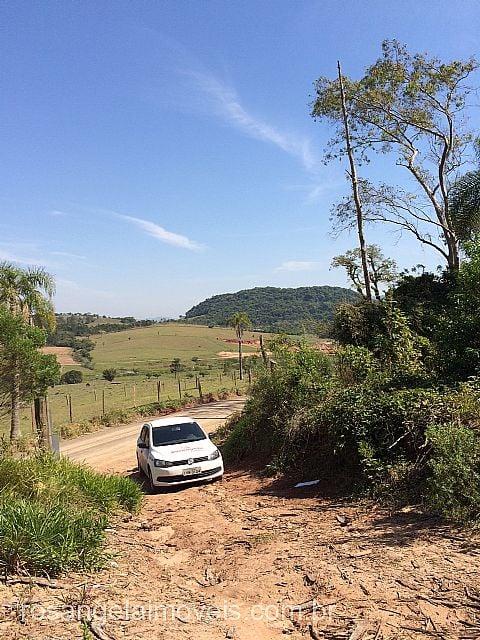 Terreno, Ruralcel, Parobe (278687) - Foto 2