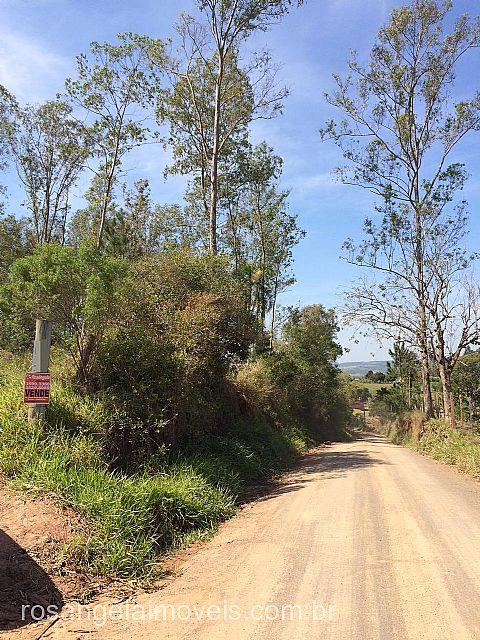 Terreno, Ruralcel, Parobe (278687) - Foto 10