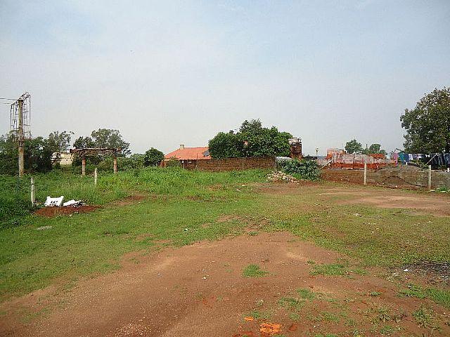 Terreno, Oeste, Sapiranga (279724) - Foto 9