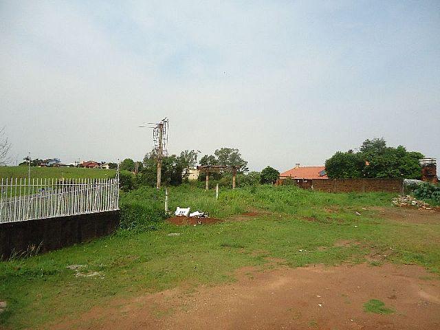 Terreno, Oeste, Sapiranga (279724) - Foto 8