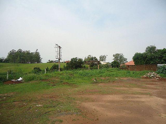 Terreno, Oeste, Sapiranga (279724) - Foto 7