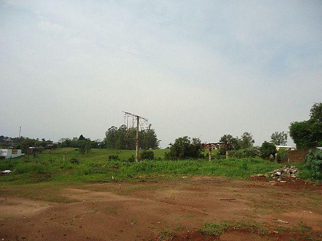 Terreno, Oeste, Sapiranga (279724) - Foto 6