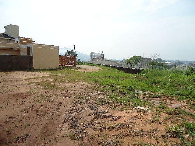 Terreno, Oeste, Sapiranga (279724) - Foto 4