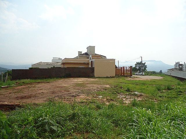 Terreno, Oeste, Sapiranga (279724) - Foto 3