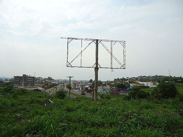 Terreno, Oeste, Sapiranga (279724) - Foto 2