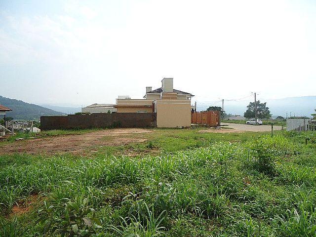 Terreno, Oeste, Sapiranga (279724) - Foto 10