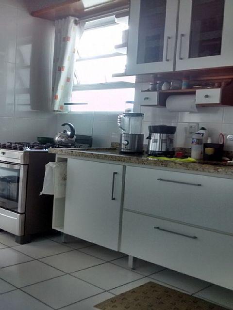 Apto 2 Dorm, Cristal, Porto Alegre (279814) - Foto 6