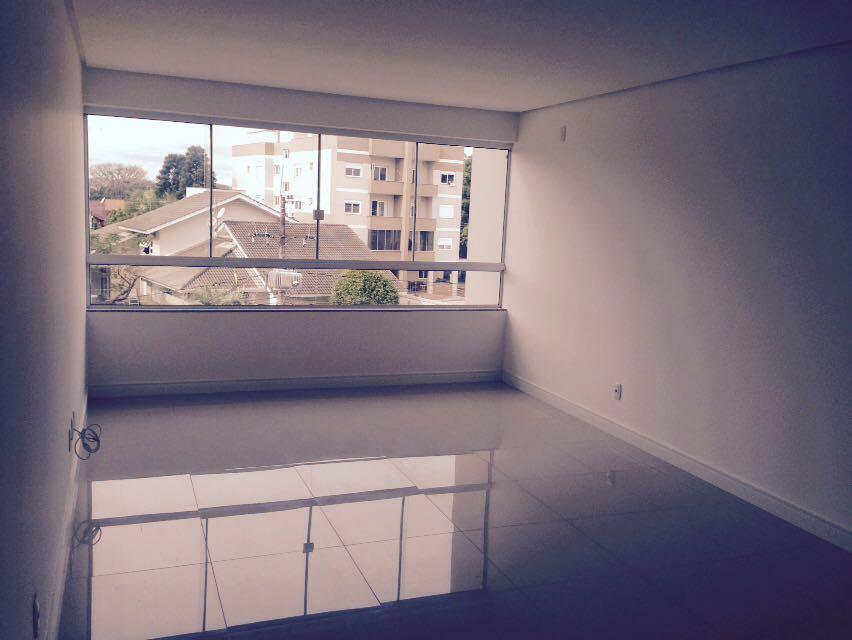 Apto, Centro, Sapiranga (288872) - Foto 5