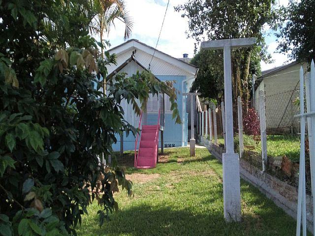 Casa 3 Dorm, Vila Irmã, Sapiranga (289165) - Foto 6
