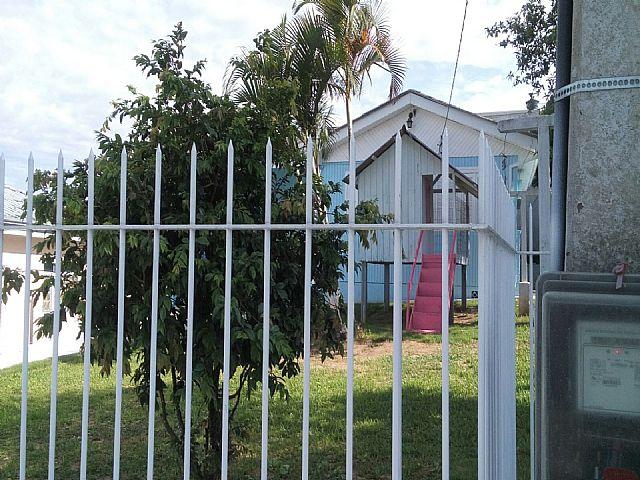Casa 3 Dorm, Vila Irmã, Sapiranga (289165) - Foto 3