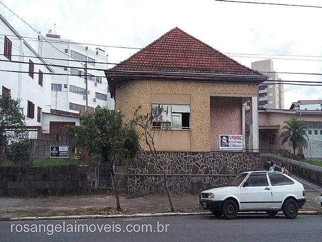 Casa, Centro, Sapiranga (289858)