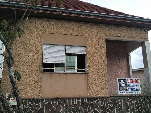 Casa, Centro, Sapiranga (289858) - Foto 2