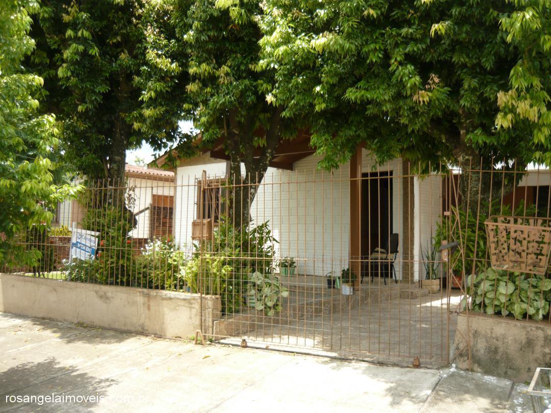 Casa 2 Dorm, São Jacó, Sapiranga (303794) - Foto 4