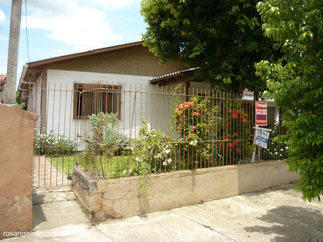 Casa 2 Dorm, São Jacó, Sapiranga (303794) - Foto 3
