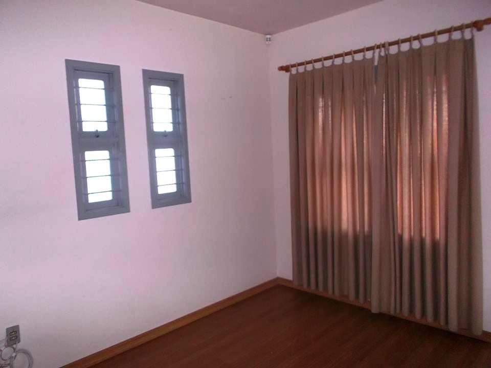 Rosângela Imóveis - Casa 3 Dorm, Centro, Sapiranga - Foto 3